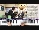 【かねこのジャズカフェ】#196「その1 〜70年代懐かしの歌謡曲特集 (Youtube配信アーカイブ)