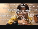 #七原くん 「深夜のプチ原くん。」1/6【20191021】720p