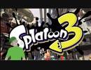 【反応】Nintendo Direct2021.2.18をゆるっと見る