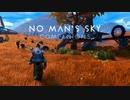 フレンズを見つけて一緒に出掛けよう! 追加アップデート No Man's Sky Companions Trailer