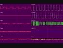 【FM音源】NECommodore ~ 東方音源ミックス(Famicommodore PC-9801バージョン2.0)