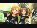 【ミリシタMV】「ReTale」(アナザーアピール)【1080p60/4K HDR】
