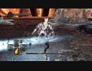 【ダクソ2】葵ちゃんが闇魔術師を目指してみる! その47