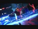 【Ghostrunner】忍者パルクール死にゲーをトロコンまで実況【1】