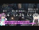 【Bloodborne】 低レベルイベント動画 ~DIEジェストバラエティパック四段盛り~