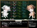【ゆっくり解説】秋姉妹は英語の発音が得意になりた~い!「発音誤りやすい語ベスト100編」上之巻