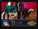 迫真ニルファ部・熟練度難の裏技.mp6