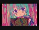 【インスト】ハイエンサー【NNIオリジナル曲】