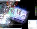 【RO】GvGDCAS教授20080629 thumbnail