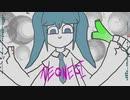 【オリジナル曲】Neo Negi / 初音ミク