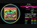 【WACCA Lily】Big Bang EXPERT