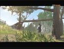 #4-17 「首なし傭兵!?」再生数??の道程は遠い PS3 【アサシンクリード3】