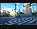 東京散歩 - 湯島