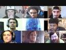 「Re:ゼロから始める異世界生活」45話を見た海外の反応