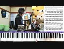 【かねこのジャズカフェ】#202「その7 〜70年代懐かしの歌謡曲特集 (Youtube配信アーカイブ)