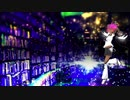 【UTAUカバー】- Finaly's GROWL - Teo テオ - Xillinig Finaly V2/死理ニ具 ファイナリー V2