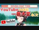 【大空スバル】YouTubeの活動でいちばん大変なことは?【ホロライブ切り抜き】
