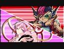 【東方】遊戯王RE:CODE EX-RANK1-2【幻想入り】