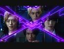 ホモと見る4人同時変身する『ゼロワン Others 仮面ライダー滅亡迅雷』