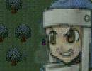 【VIPRPG】 2003ウーマンキャロルフレイムさんを救え!