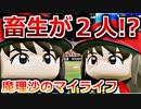 【ゆっくり実況】#25 魔理沙、プロ野球選手になります!【パワプロ2020】【マイライフ】[PS4][eBASEBALLパワフルプロ野球2020][野球] ゲーム実況 プレステ4