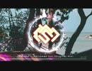【NNIオリジナル曲】Yasuha. - Mellowed Out (Original Mix)【Future Beats/Future R&B/Chill Trap】