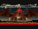 【Steam】脳筋エルフの雑なボス戦攻略動画 1/2 [ロードス島戦記ーディードリット・イン・ワンダーラビリンスー VER 0.6.3.0]