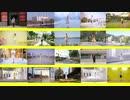 【中國ファンx人】Yellow【2021七河みこ生誕】