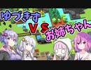【VOICEROID実況】ヒメレール【unrailed!】