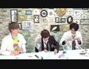 「花の◯年組〜転校生がやってきた!〜」宮城紘大 2021/2月の10限目授業