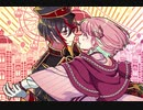 かごめかごめ~永遠の楽園 feat.VY2&VY1/忘存P_オリジナル曲