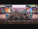 SB69 Fes A Live / てのひら (EXPERT) (Mashumairesh!!)