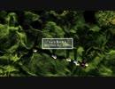 【AIきりたん/めろう/JSUT/YOKO/ITAKO】「そんな気がする」【オリジナル曲】
