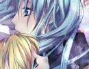 『ミク・リン・レン』 螺旋迷宮~Full Edition~ 『オリジナル』