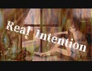Real Intention / るしおら feat. うき。