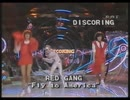 Red Gang - Fly To America (Discoring 1984) ITALO-DISCO