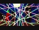 【MUGEN】小規模な志貴(ほぼ七夜)オンリー Part1