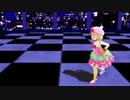 【MMDm@ster】杏がクールにスーサイドパレヱドを踊ってもらったよ!