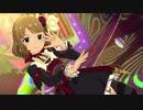 【ミリシタMV】フェス限いくもも Black☆Party