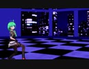 【MMD艦これ】松がクールにスーサイドパレヱドを踊ってもらったよ!