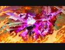 【ドラゴンボール ゼノバース2(Xenoverse2)】進化する悪意 再戦ゴクウブラック(強化メインストーリー)