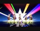(スタマス)ブランド別 テレビCM(1080p60)