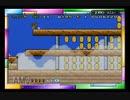 マリオアドバンスシリーズ4実況プレイpart6
