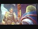 【MHWI】イーノックの冒険  第13話「竜人族の賢人」