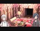 【刀剣乱舞偽実況】伊達太刀の無人島開発日誌 9冊目(Last)【あつ森】