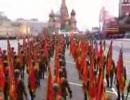 ロシア軍パレード 2005 part2