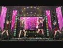 [デレステMV]「Wonder goes on!!」 ロック・ザ・ビート & D/Zeal