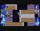 【独り言】久しぶりのロックマンX3を実況プレイ Part5【その141】