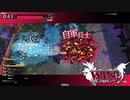 【エルルカンEX3】敵城なくなルルカン【再試⑩】【wlw】