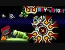 【メガドライブ】ウィップラッシュ 全7ステージクリア【カエルのプレイ動画】
